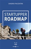 Startupper roadmap