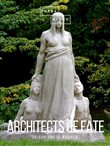 Architects of Fate