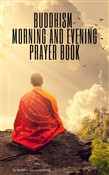 Buddhism Morning and Evening Prayer Book