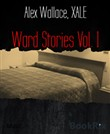ward stories vol. 1