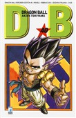 Dragon Ball. Evergreen edition Vol. 40