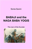 Babaji and the Naga Baga Yogis. The roar of the tunder