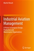 industrial aviation manag...