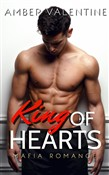 King of Hearts: Mafia Romance