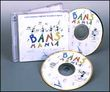 Bansmania. 2 cd audio con libro