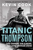 titanic thompson