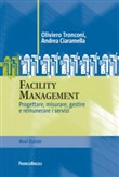 facility management. prog...