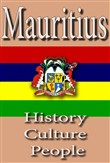 History and Culture of Mauritius, History of Mauritius, Republic of Mauritania, Mauritius