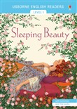 Sleeping Beauty. Ediz. a colori