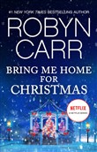 bring me home for christm...