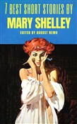 7 best short stories by Mary Shelley