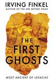 The First Ghosts