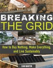 Breaking the Grid