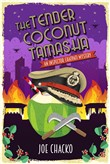 The Tender Coconut Tamasha