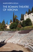 The Roman theatre of Verona