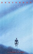 Descender. Vol. 5