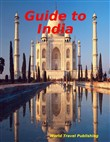 Guide to India