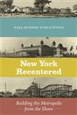 New York Recentered