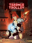 terence trolley - tome 1 ...