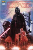 Darth Vader. Star Wars