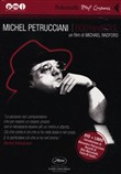 michel petrucciani. body ...