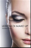 Lezioni di make up