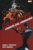 Caduta dalla grazia. Daredevil collection Vol. 8