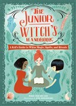 the junior witch's handbo...