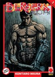 Berserk collection. Serie nera. Vol. 1