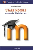 Usare Moodle