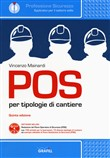 pos per tipologie di cant...