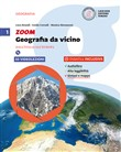 Zoom. Geografia da vicino. Vol. 1