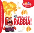 Grrr...che rabbia! Inside out