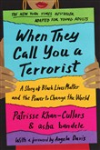 When They Call You a Terrorist (Young Adult Edition)