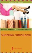 Shopping compulsivo