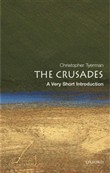 the crusades: a very shor...