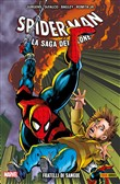 Spider-Man La Saga Del Clone 9 (Marvel Collection)