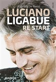 Luciano Ligabue re start