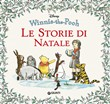 Winnie the Pooh. Le storie di Natale