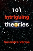101 intriguing theories