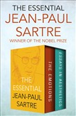 The Essential Jean-Paul Sartre