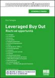 Il leveraged buy out