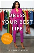 Dress Your Best Life