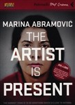 marina abramovic. the art...