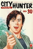 City Hunter Vol. 30