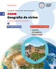Zoom. Geografia da vicino. Vol. 3