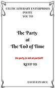 The Party at the End of Time