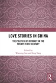 Love Stories in China