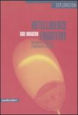 Intelligenze fuggitive