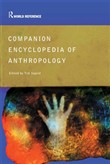 companion encyclopedia of...